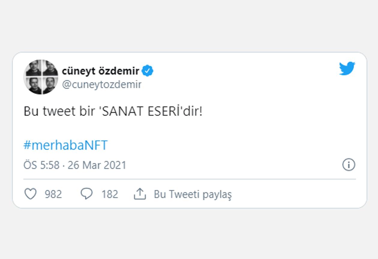 Cüneyt Ozdemir.jpg (179 KB)