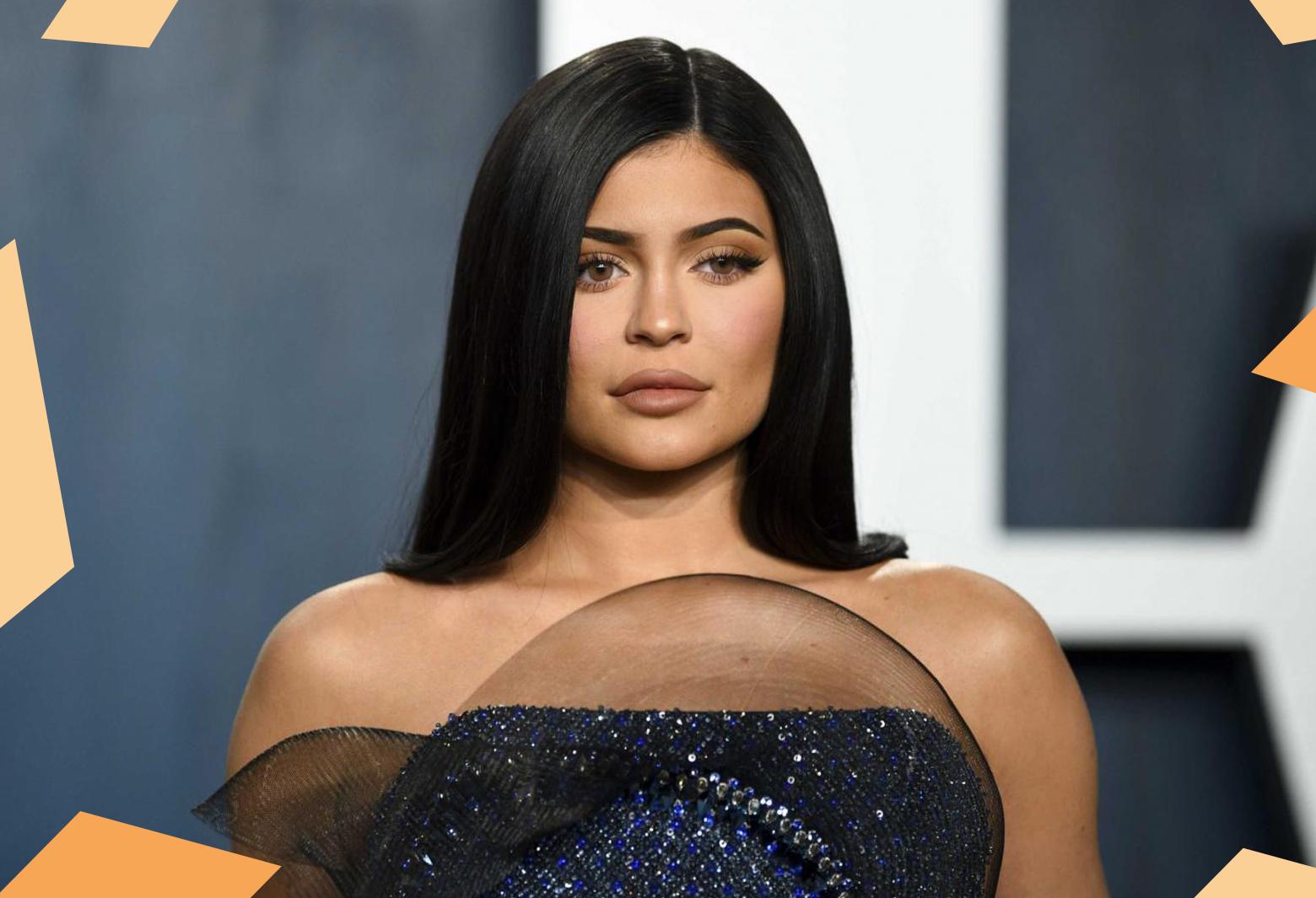 Kylie Jenner.png (993 KB)