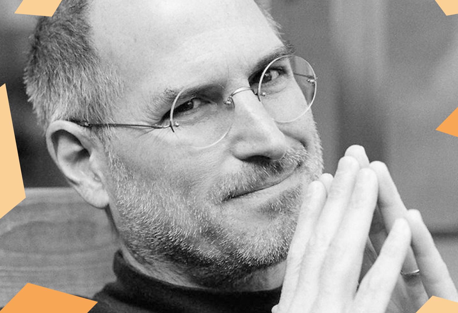 Steve Jobs.png (858 KB)